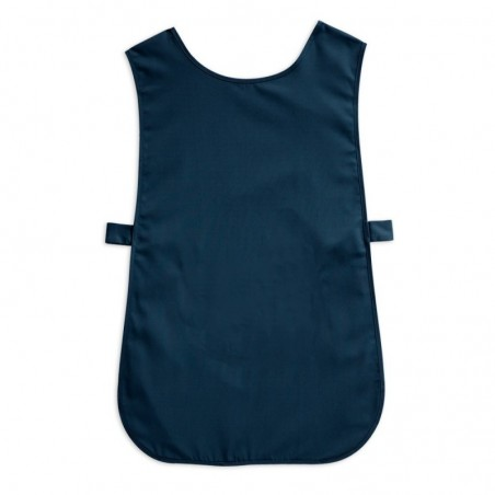 Tabard (Navy Pack of 1) - W92
