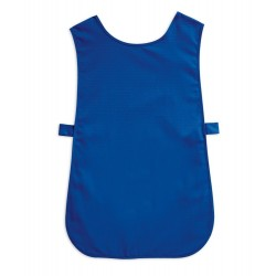 Tabard (Royal Box Pack of 1) - W92