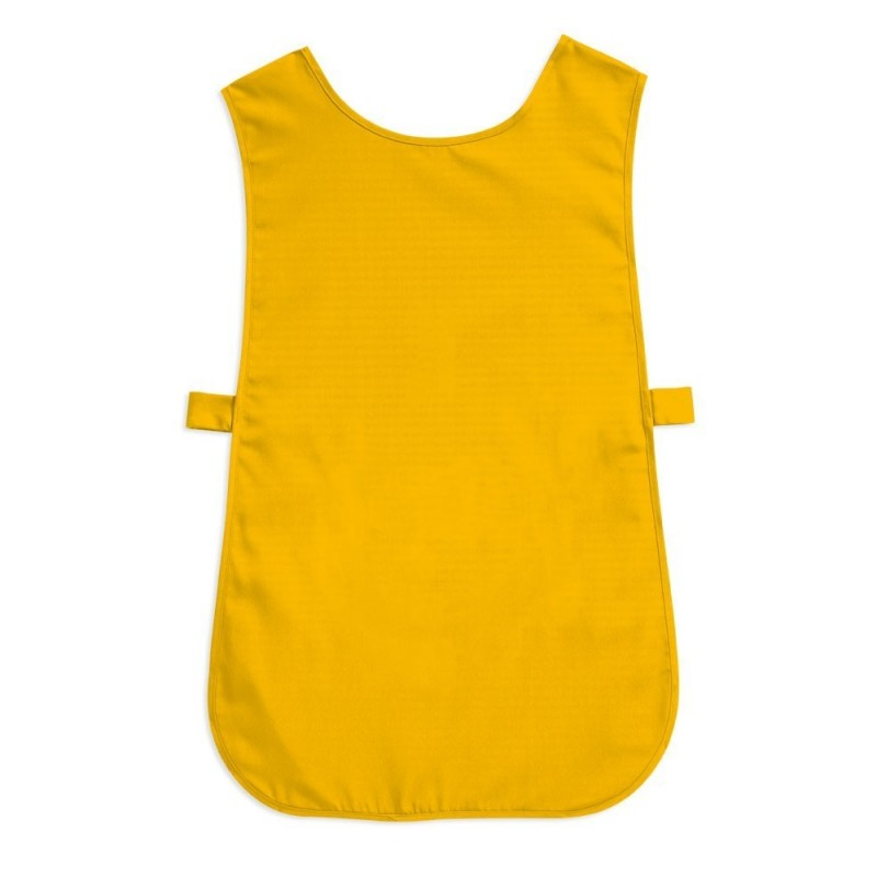 Tabard (Yellow Pack of 3) - W92