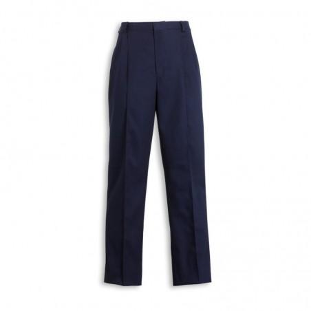 Men's Twin Pleat Trousers MT600